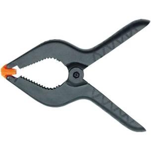 Zestaw ZL40ARM_PROMO3