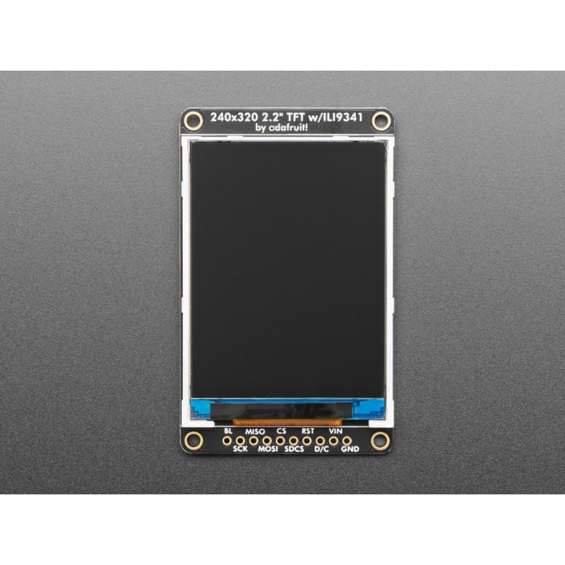 Qwiic RedBoard Turbo - base board with ATSAMD21G18 microcontroller