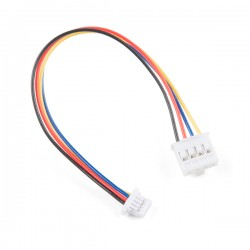Qwiic Cable - adapter Qwiic - Grove 100mm