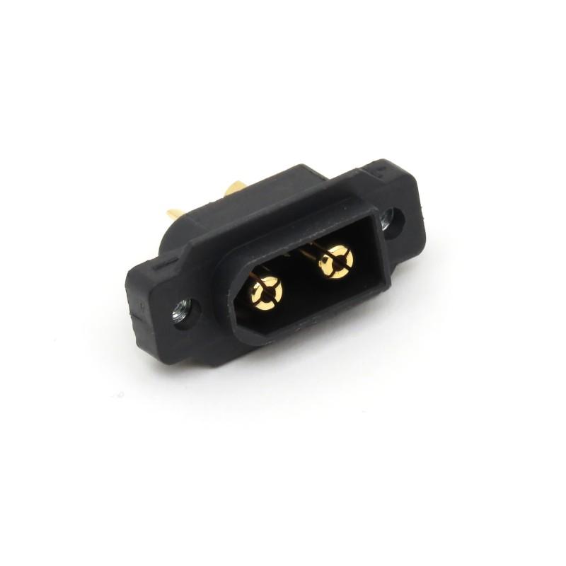 Step-down converter module 1-17V 1,8A