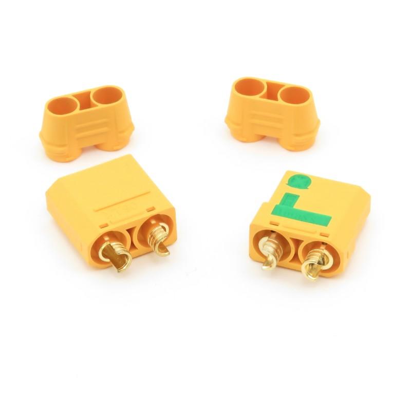 Sipeed Lichee Tang Nano - zestaw ewaluacyjny z układem FPGA LittleBee GW1N-1