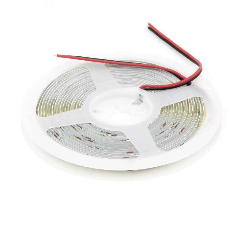 Snap knife 18mm - Vorel - 76185