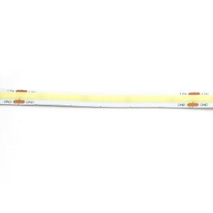 micro:bit Expansion Board - płytka rozszerzeń dla micro:bit do modułów Boson i Gravity