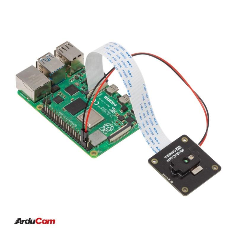 Vibration motor 0834