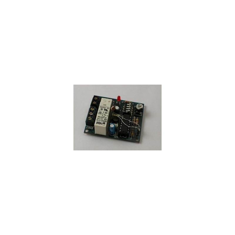 Pololu 1337 - Wixel Programmable USB Wireless Module