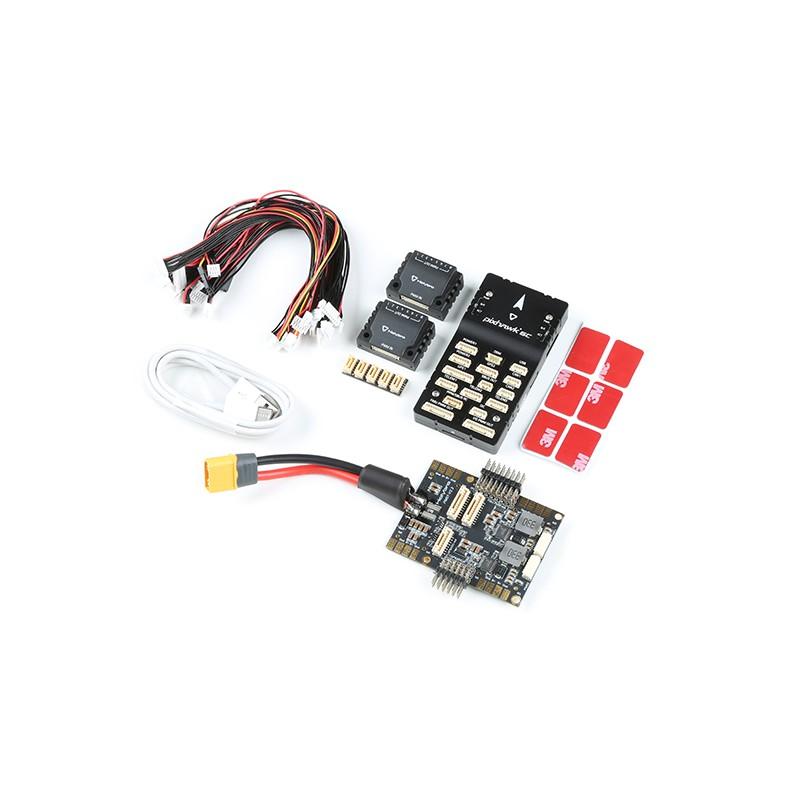 Sonoff DW2 - RF 433 MHz - door and window opening/closing sensor with RF