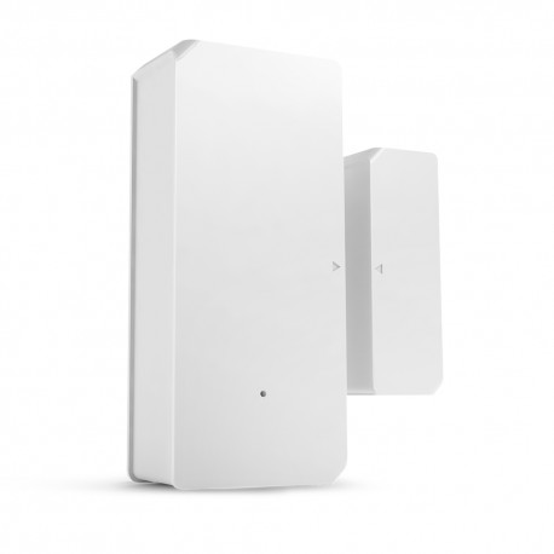 Sonoff DW2 - door and window opening/closing sensor with WiFi