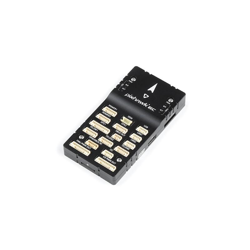 Konwerter MIPI-DSI do LVDS/HDMI