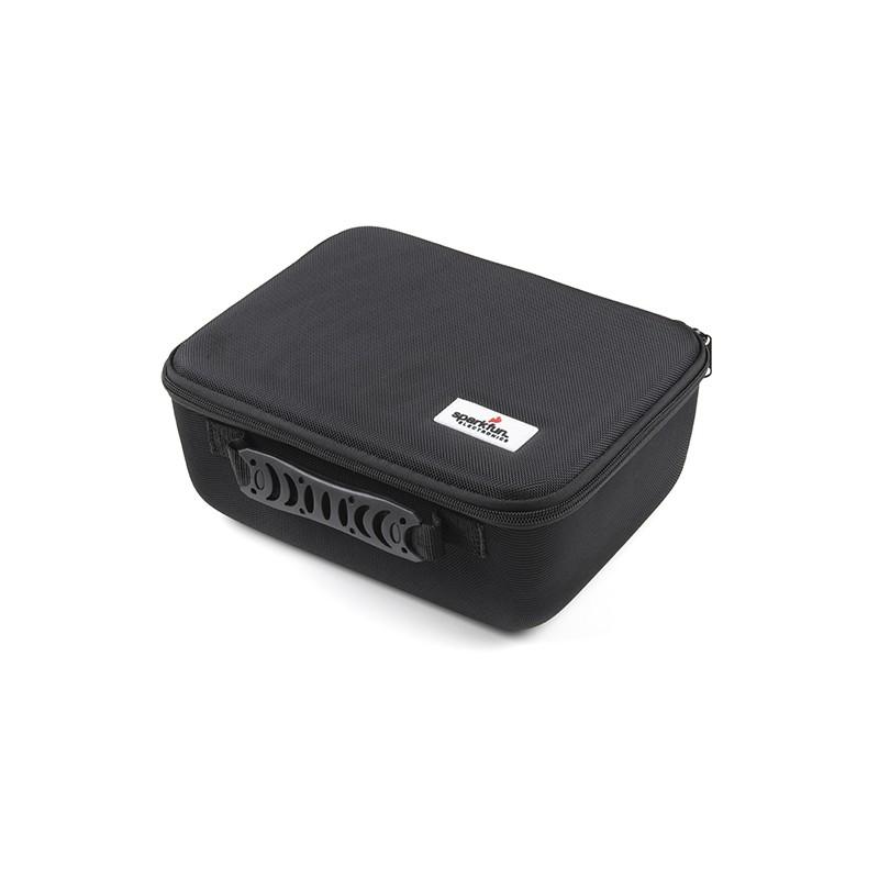 Sonoff RF R3 - jednokanałowy przełącznik z WiFi i RF