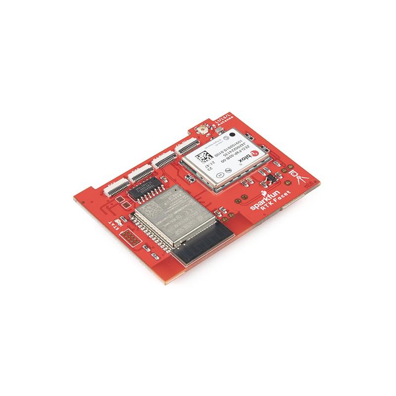 Sonoff Basic R3 - jednokanałowy przełącznik z WiFi