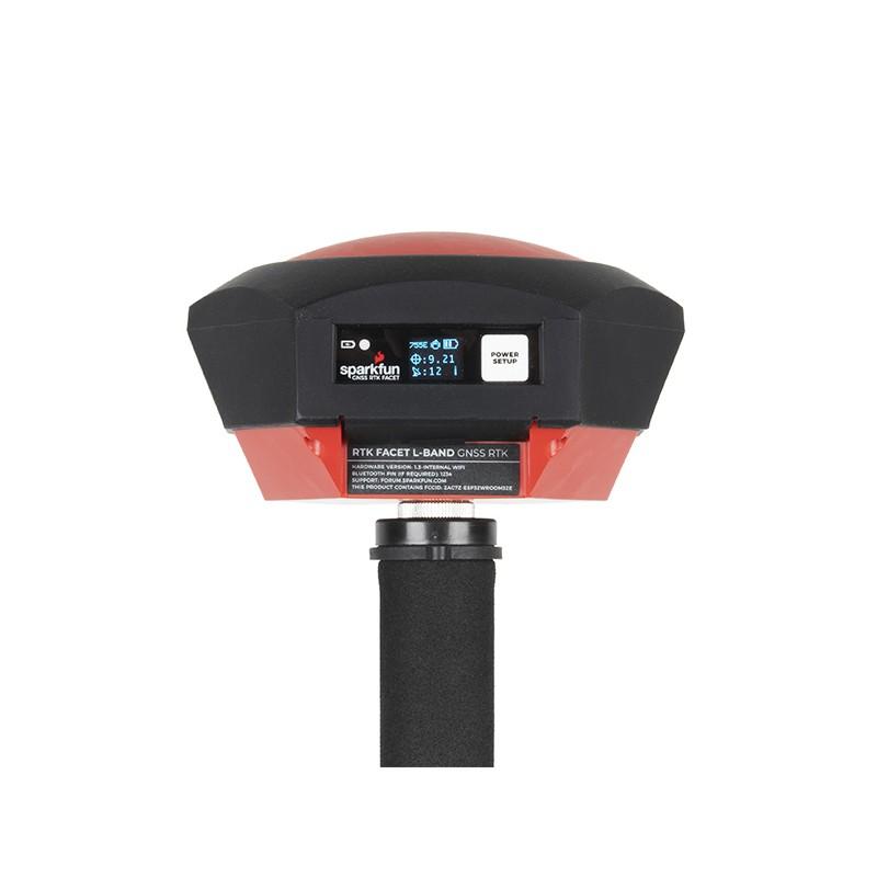 Sonoff SNZB-01 - bezprzewodowy przycisk Zigbee