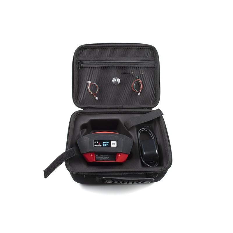 Sonoff SNZB-03 - PIR Zigbee motion sensor