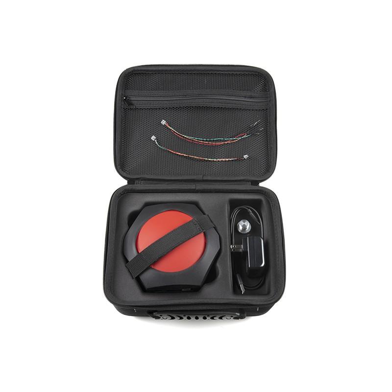 Sonoff 4CH R2 - 4-kanałowy przełącznik z funkcją WiFi