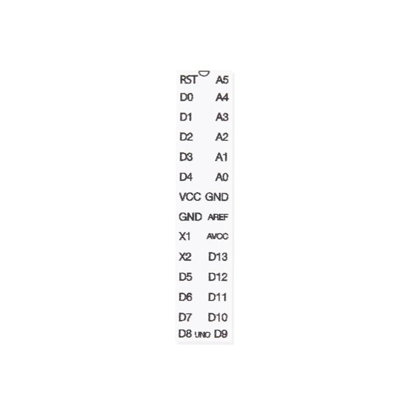 Sonoff 4CH PRO R2 - 4-kanałowy przełącznik z funkcją WiFi i RF