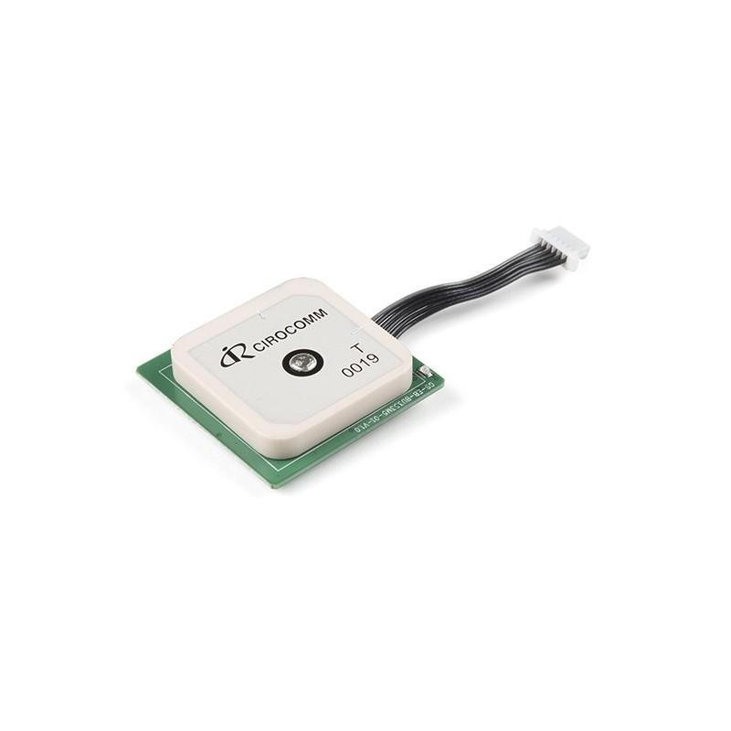 Sonoff 4CH PRO R3 - 4-kanałowy przełącznik z funkcją WiFi i RF