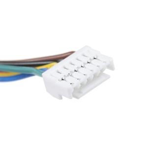 Shelly EM - 2-kanałowy miernik zużycia energii z WiFi