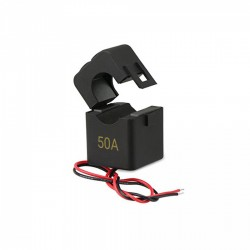 Shelly SCCT 50A - 50A current transformer