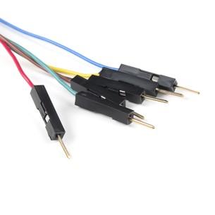 Shelly SCCT 50A - przekładnik prądowy 50A