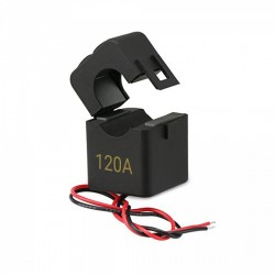 Shelly SCCT 120A - 120A current transformer