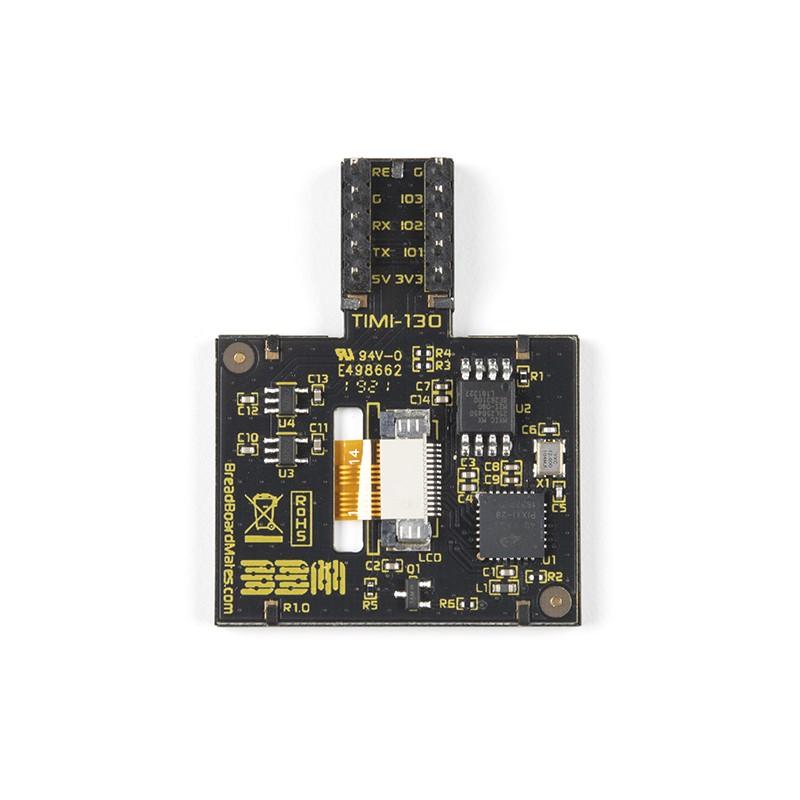 UTP3303 - zasilacz laboratoryjny marki Uni-T 0-32V 3A