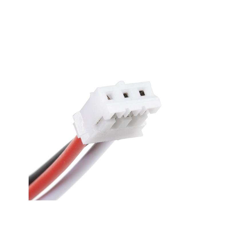 CM4104008 - Raspberry Pi Compute module 4 - 1,5GHz 4GB RAM 8GB eMMC WiFi/Bluetooth