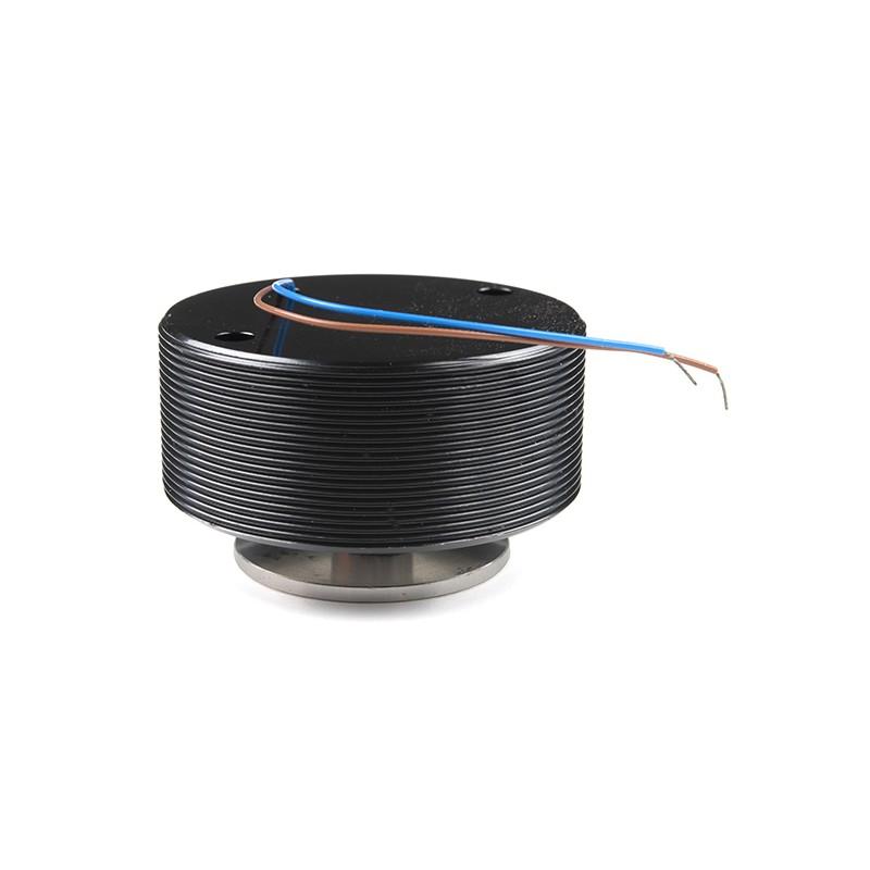 CM4102016 - Raspberry Pi Compute module 4 - 1,5GHz 2GB RAM 16GB eMMC WiFi/Bluetooth