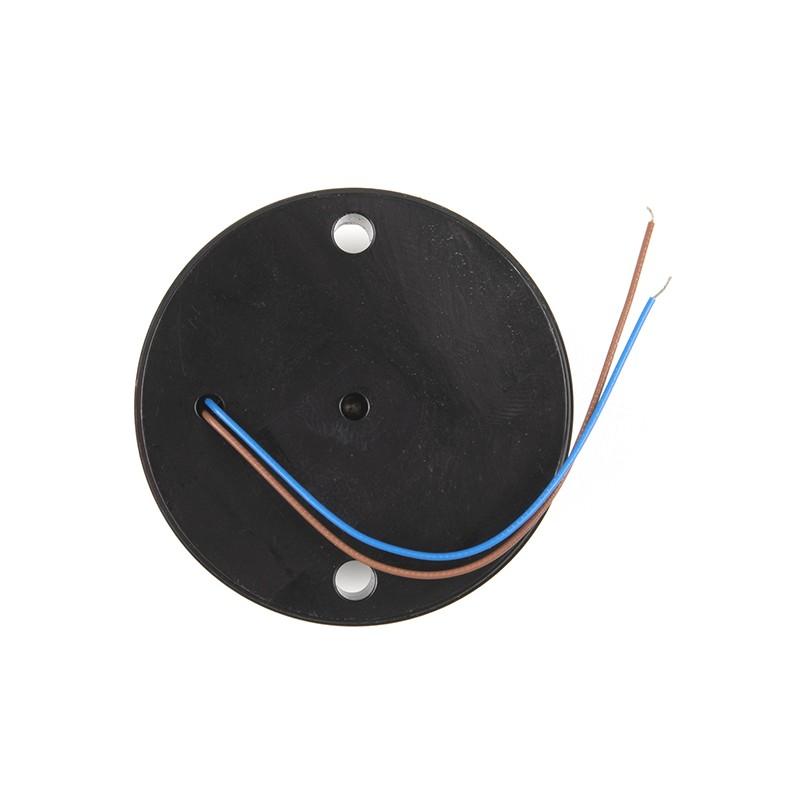 CM4101032 - Raspberry Pi Compute module 4 - 1,5GHz 1GB RAM 32GB eMMC WiFi/Bluetooth