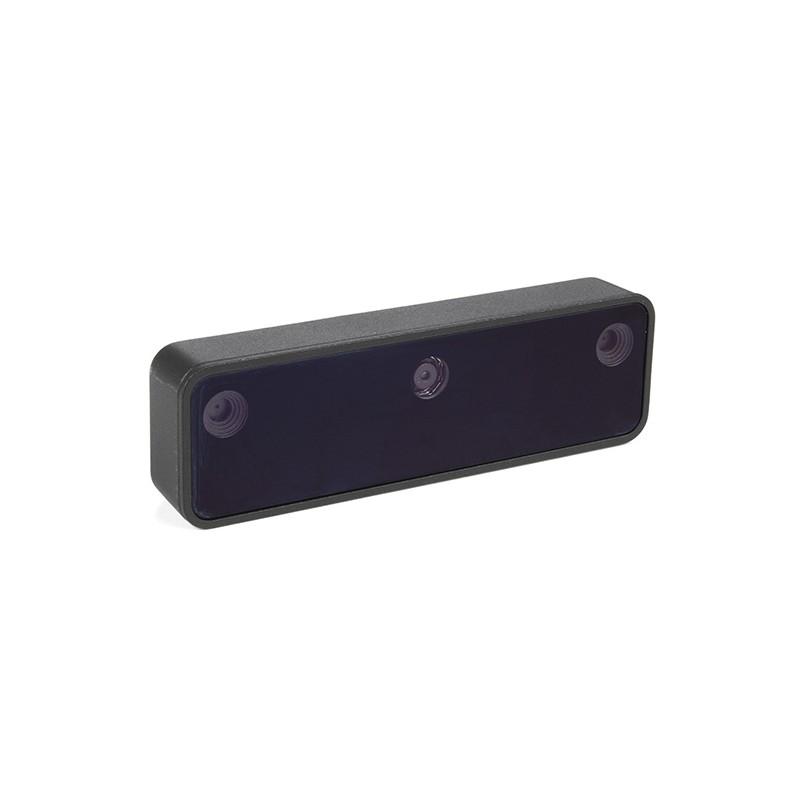 CM4101016 - Raspberry Pi Compute module 4 - 1,5GHz 1GB RAM 16GB eMMC WiFi/Bluetooth