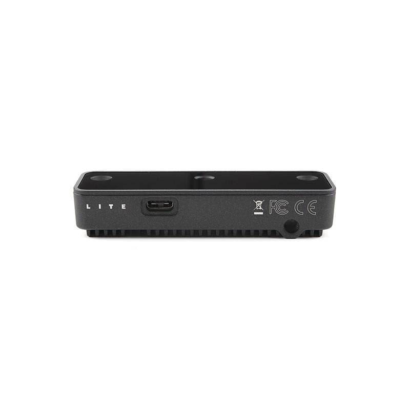 CM4101000 - Raspberry Pi Compute module 4 Lite - 1,5GHz 1GB RAM WiFi/Bluetooth