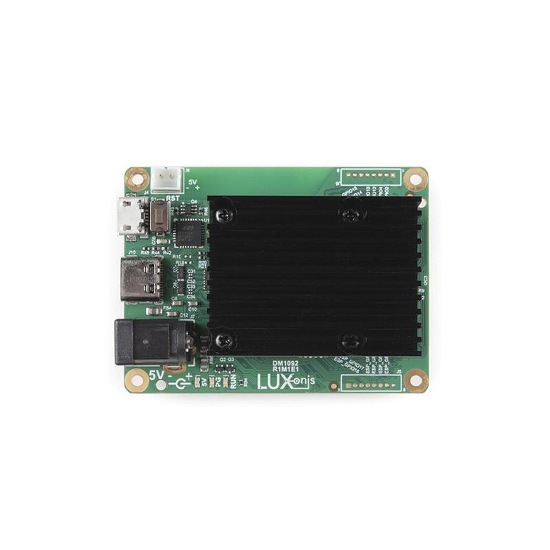 CM4004016 - Raspberry Pi Compute module 4 - 1,5GHz 4GB RAM 16GB eMMC