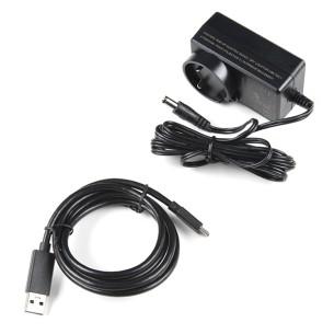 CM4004008 - Raspberry Pi Compute module 4 - 1,5GHz 4GB RAM 8GB eMMC