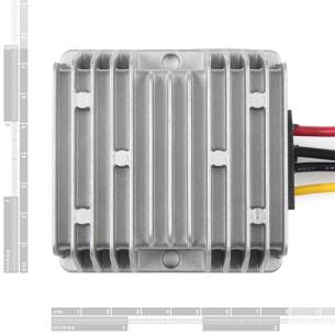 CM4002032 - Raspberry Pi Compute module 4 - 1,5GHz 2GB RAM 32GB eMMC