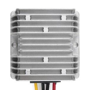 CM4002016 - Raspberry Pi Compute module 4 - 1,5GHz 2GB RAM 16GB eMMC