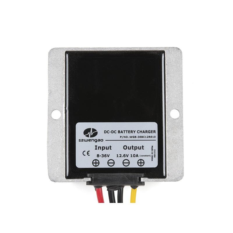 CM4001016 - Raspberry Pi Compute module 4 - 1,5GHz 1GB RAM 16GB eMMC
