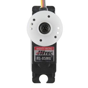 micro:bit v2 Go Bundle - zestaw startowy z modułem edukacyjnym micro:bit v2