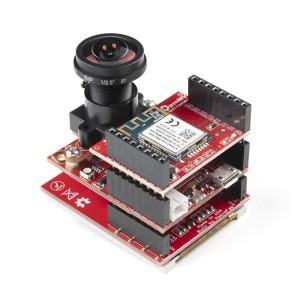 CM4IO Board - Płytka bazowa do modułów Rasberry Pi CM4