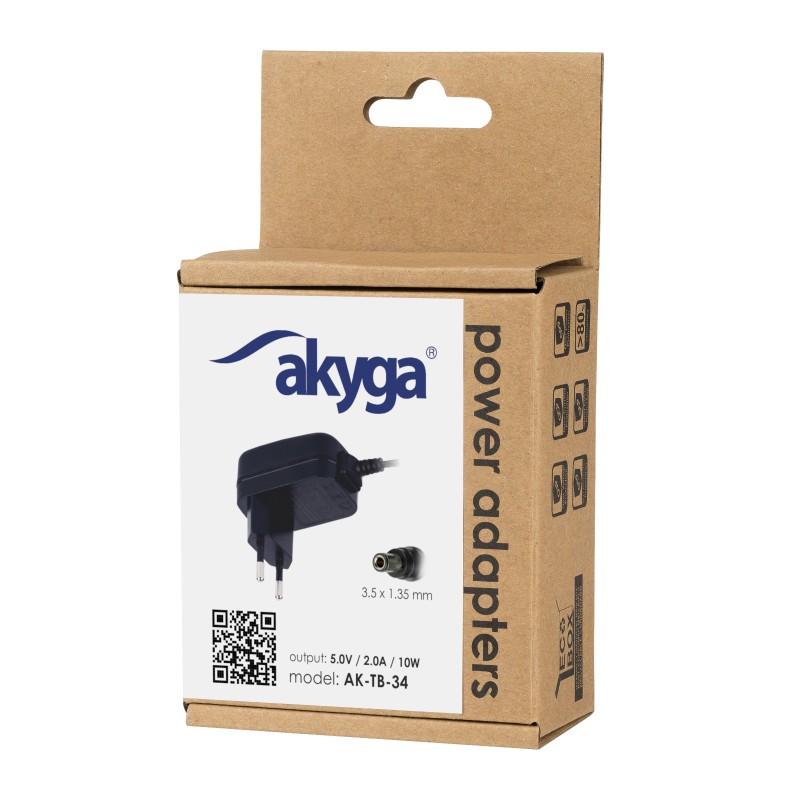 Sipeed MAix GO Suit for RISC-V AI+IoT - zestaw ewaluacyjny z układem Kendryte K210