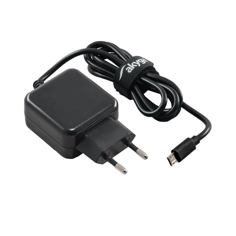 Sonoff Basic R2 v2.2 - jednokanałowy przełącznik z WiFi