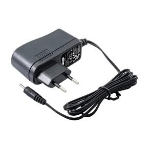 DataTraveler MicroDuo 3C - Kingston 64GB USB 3.0 pendrive