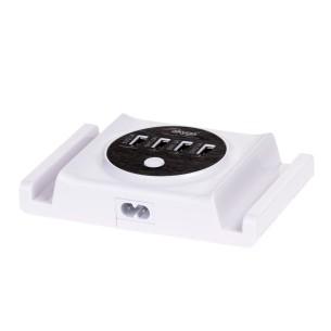 USB 3.0 UTS3 - Goodram 128GB USB 3.0 pendrive