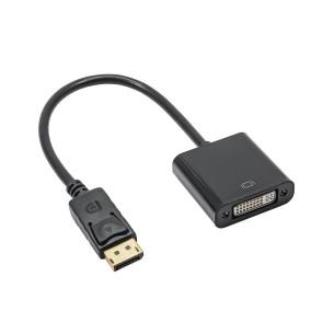 Moduł z przekaźnikiem sterowany przez WiFi dla ESP-01/01S