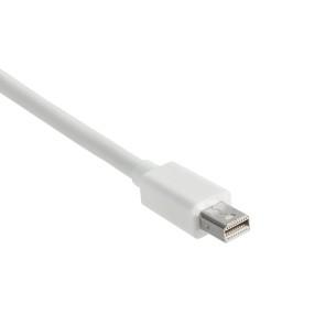 Zestaw Blackpill_PROMO