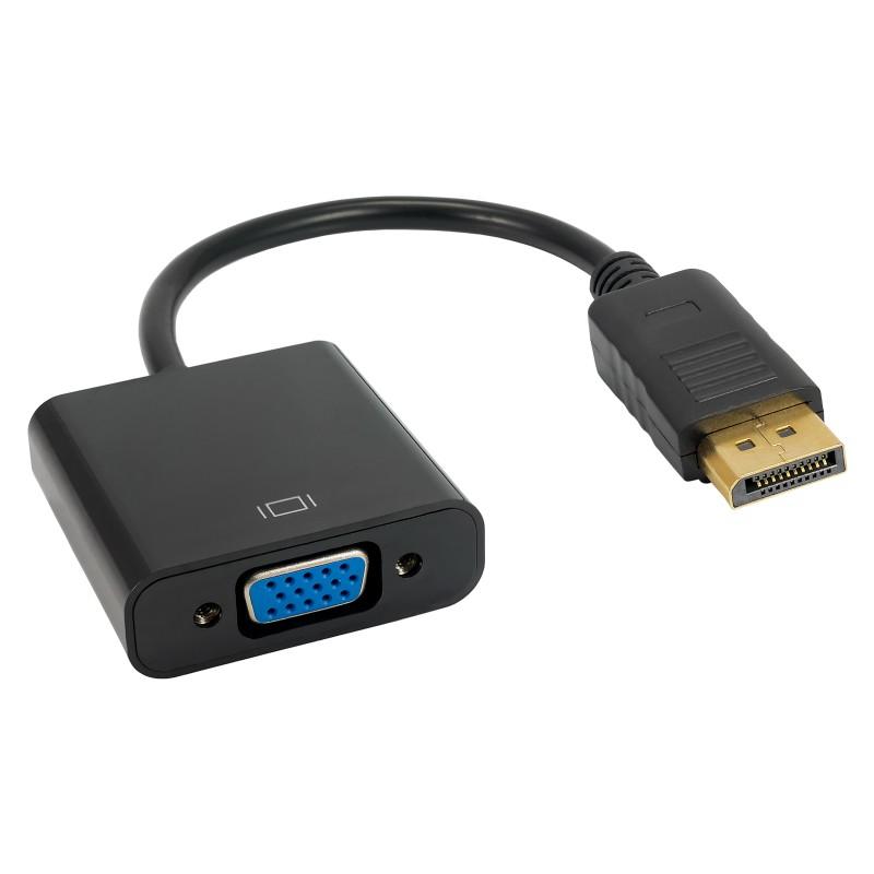 BleBox actionBox - four-channel 230V action trigger