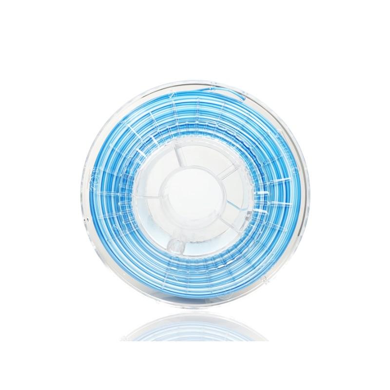 Analog Training Board ATB – zestaw ewaluacyjny dla elektroniki analogowej