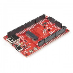 MicroMod ATP Carrier Board - expansion board for MicroMod modules
