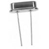 EPP01/07 - Elektronika Praktyczna Plus 1/2007