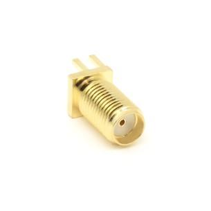 MicroMod Artemis Processor - MicroMod main module with Artemis chip