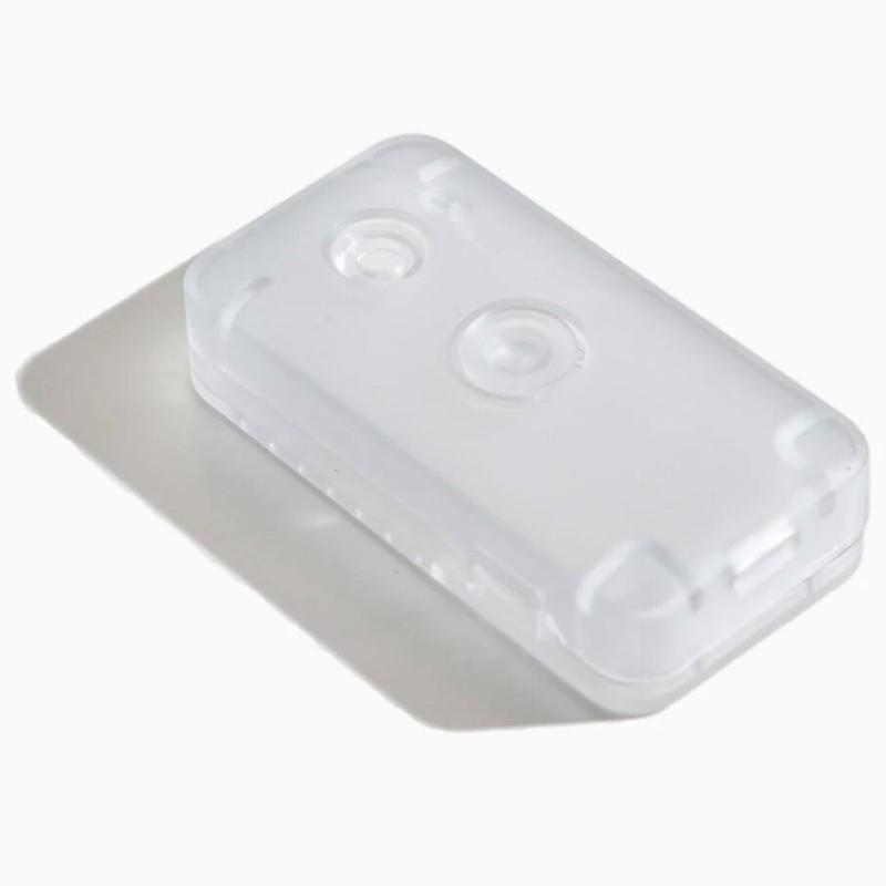 MicroMod DIY Carrier Kit - MicroMod module connector kit (5 pieces)