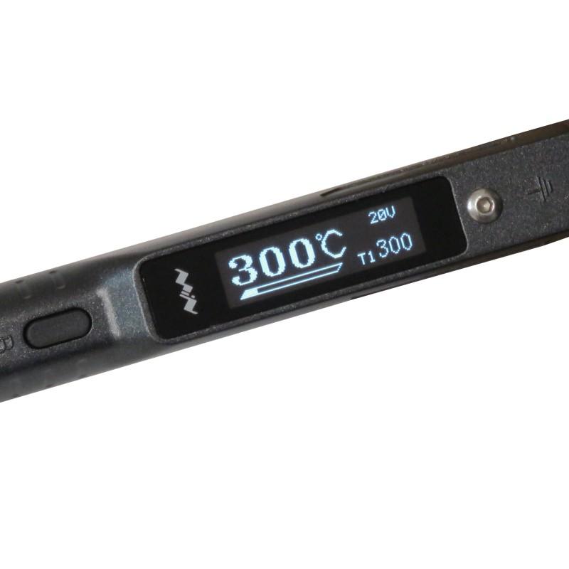 Shield prototypowy do Arduino Uno + płytka stykowa