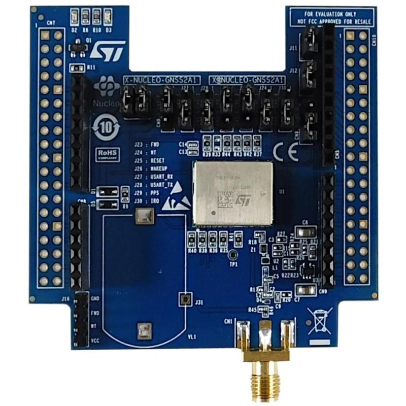 Lead-free tin Sn99.3Cu0.7 0.50mm 500g